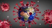 أطباء يحذرون من أعراض جديدة تدل على الإصابة بكورونا