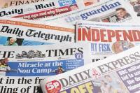 بريطانيا تشكل وحدة سرية لترويج الأخبار المفبركة