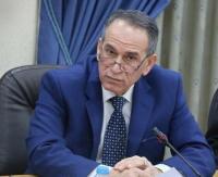 البرلمانية الأردنية المصرية تدين التفجير الإرهابي في الجيزة