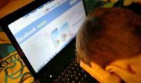تطبيق إلكتروني لإقناع المراهقين بالابتعاد عن التنمر على الانترنت