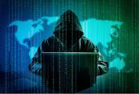التصدي لـ 5 ملايين تهديد إلكتروني بالأردن خلال 6 أشهر