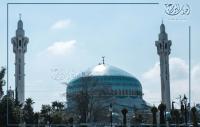 توقعات بفتح مساجد جنوب الأردن قريبا