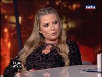 باميلا الكيك تقلد اللهجات العربيه