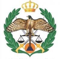 المستفيدون من قرض الاسكان لضباط الدفاع المدني - أسماء