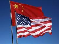الصين تدعو اميركا للالتزام بتصريحات مسؤوليها حول دعم الدول باختيار مسارها الخاص