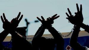 أسرانا في سجون الاحتلال   ..  واقع صعب لـ22 أسيرا وبيانات رسمية مستفزة