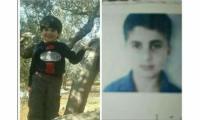 الامن : سر اختفاء طفلي اربد يخص ذويهم