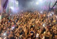 الإفتاء المصرية تبدي رأيها حول أغاني المهرجانات