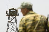 32 قتيلًا حصيلة تمرد سجناء جهاديين في طاجيكستان