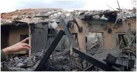 """تعزيزات عسكرية """"إسرائيلية"""" إلى غزة"""