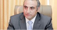 أمانة عمان: صورة الموكب ليست للشواربة