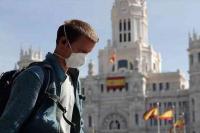 إسبانيا تتجه إلى حظر شامل مجددا