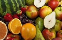 الفواكه عامل مهم في نمو الدماغ