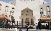 """محامي يطلب من مدعي عام انتخاب خبراء جنائيين من خارج """"الأمن"""""""