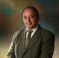 وفاة مصور الجامعة الأردنية