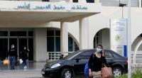 7 وفيات كورونا جديدة في لبنان