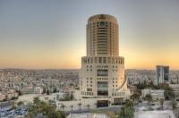 فندق الرويال يعفي الحكومة من فاتورة اقامة المحجور عليهم