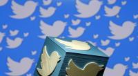 """إطلاق """"تويتر"""" بحلته الجديدة"""