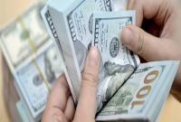 الدولار يواصل صعوده