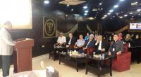 حملة توعية في الزرقاء عن حماية الأسرة