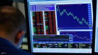 كورونا سيكلف اقتصاد العالم 4100 مليار دولار