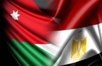 """""""العليا الاردنية المصرية المشتركة"""" تبدأ الاثنين"""