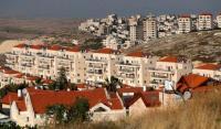 الاحتلال يعتزم بناء آلاف الوحدات الاستيطانية في القدس