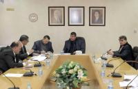 """""""فلسطين النيابية"""": وزارة العمل تعفي الغزيين من رسوم"""