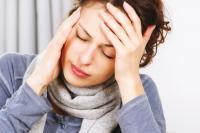 الصداع النصفي يزيد خطر السكتات الدماغية