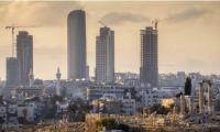 الأردن ضمن أفضل 20 دولة في تحسن ممارسة الأعمال
