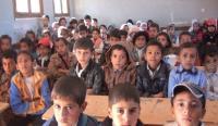 10 مليون طفل قد لا يعودون إلى مدارسهم