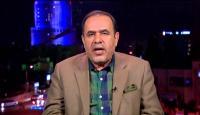 """لماذا نحن """"متشائلون"""" من لقاء فتح وحماس؟"""