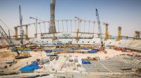 مونديال قطر يسير من سيئ إلى أسوأ