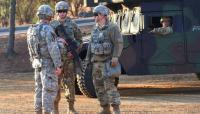 الكورونا تؤجل مناورات عسكرية أميركية