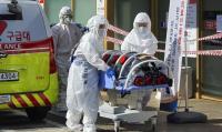 إيطاليا تسجل نحو 1000 وفاة بكورونا خلال يوم