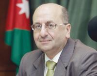 الأردن بعد أحداث رمضان وإعاده ترتيب أوراقه الإقليمية