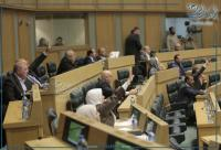 مبادرة النيابية تطالب بمحاسبة النائب المسيء للمجلس