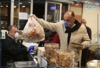 الحكومة توضح حول آلية وموعد صرف دعم الخبز