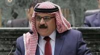 """الخزاعلة لـ:""""أحداث اليوم"""": ملف رفع الحصانة عن وزيرين قيد الدراسة"""