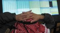 بورصة عمان ترتفع بنسبة 0.19% في أسبوع