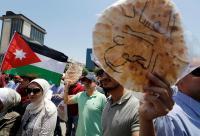هل ينقذ العفو العام الرزاز من الأجواء الساخنة أردنياً ؟!