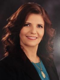 القاضي الجوهري اول امرأة عضوا في المجلس القضائي في الاردن