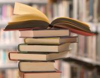 قراءات شعرية وقصصية في نادي أسرة القلم الثقافي