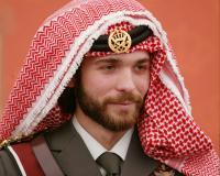دول اشتهرت بوسامة رجالها ..  الأردن الثاني عربياً -صور