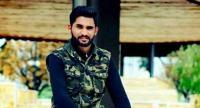 وفاة الطالب الشخانبة الذي احرق نفسه داخل الجامعة