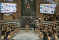 النواب يواصل مناقشة تنظيم أعمال التأمين