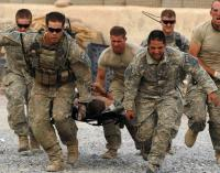 5 ألاف جندي أميركي في العراق