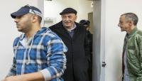 الإفراج عن الأسير باسل غطاس