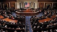 موقف محرج لنائب في الكونغرس الأمريكي