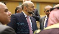 الرزاز ينعى الوزير الأسبق أحمد العقايلة